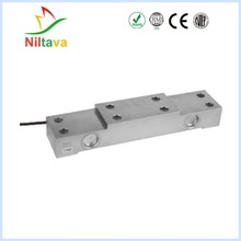 лучшая цена BTW-A truck scale load cell AND   load cell for on board truck scale weighing system