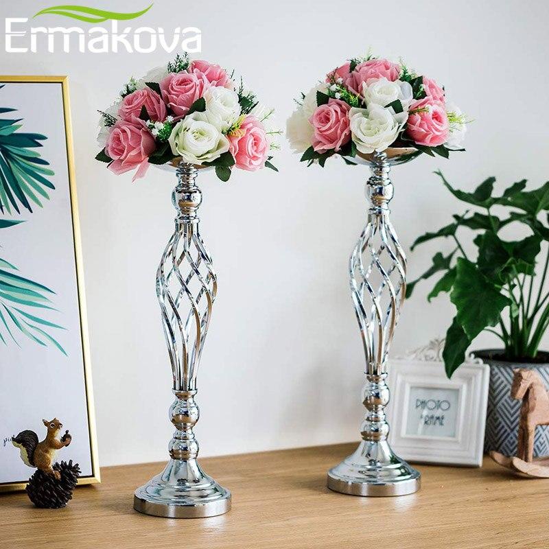 ERMAKOVA Flower Arrangement Stand…