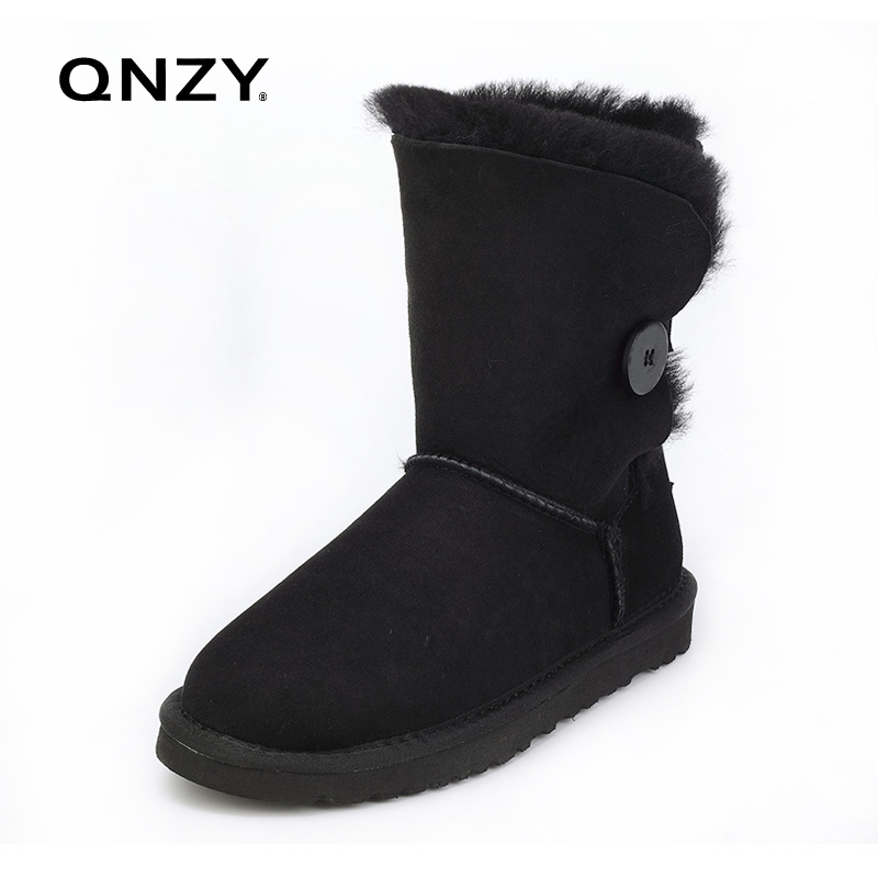 Compare Prices on Womens Fur Lined Snow Boots- Online Shopping/Buy ...