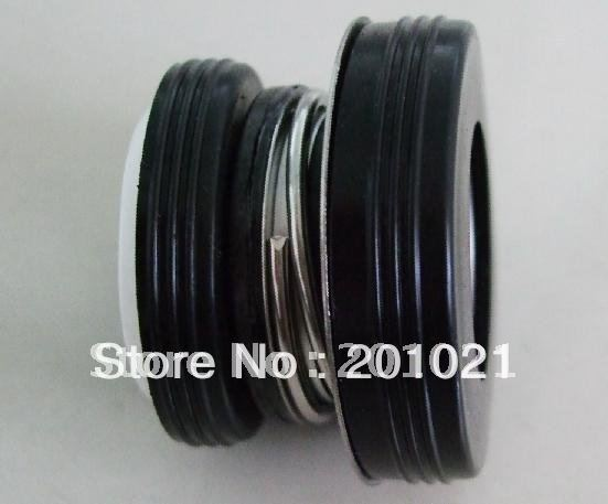 EA350 pump Seal Kit LX JA-, TDA-, LP- en WP serie Pump Seal for EA350,EA390,EA420,EA450 цена