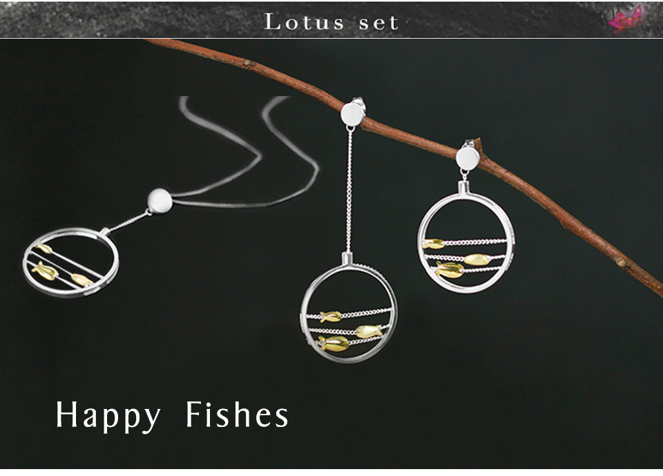 HappyFishes-2