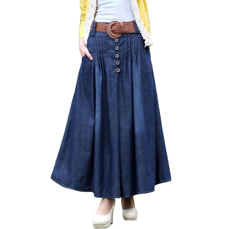 New Fashion | Fitnfabulousfemale