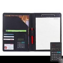 (randomly send 3 pen)School students office stationery multi – purpose A4 size file folder sales dedicated /w003 for document