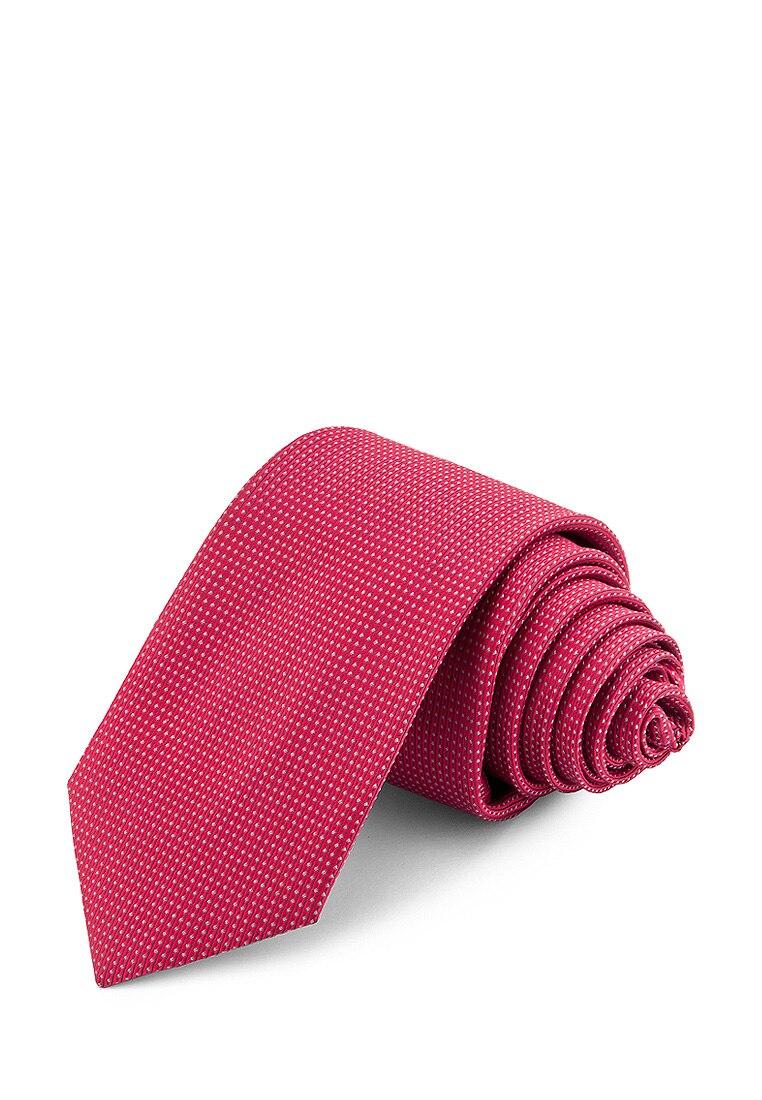 Bow tie male CASINO Casino-poly 8-red. 807.8.59 Red red halter tie up design ruffle lace bikini