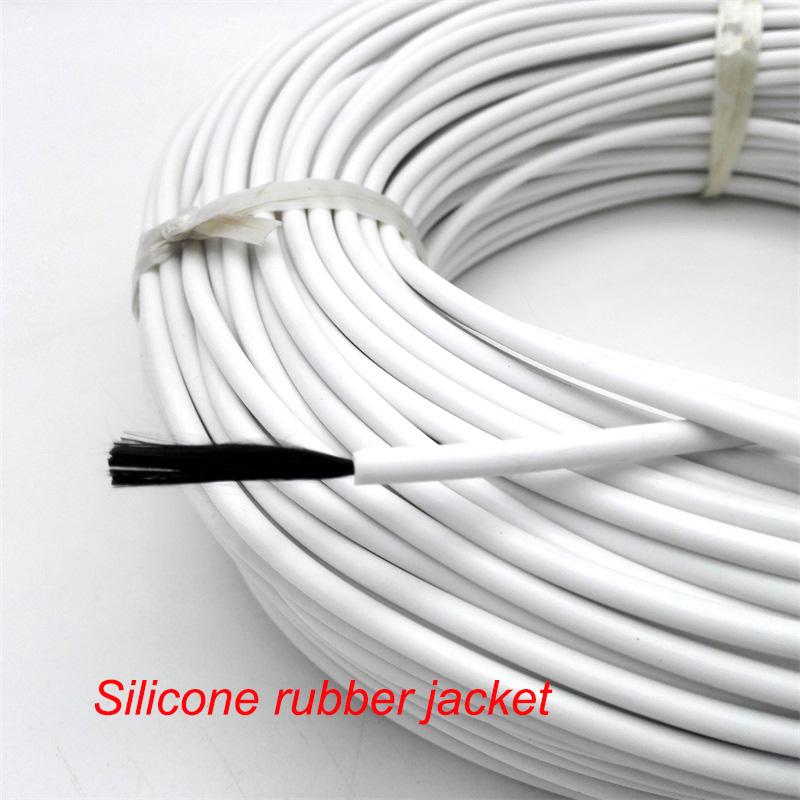 24K carbon fiber heating cable (21)