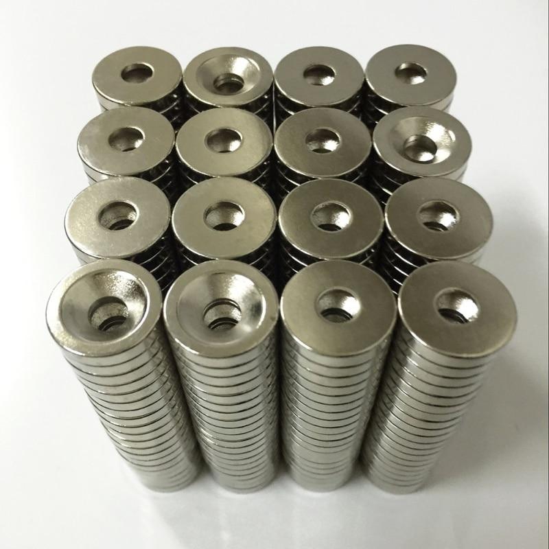 10 Pieces/Pack D12 x 3mm Magnetic Materials Neodymium Magnet Mini Small Round Disc