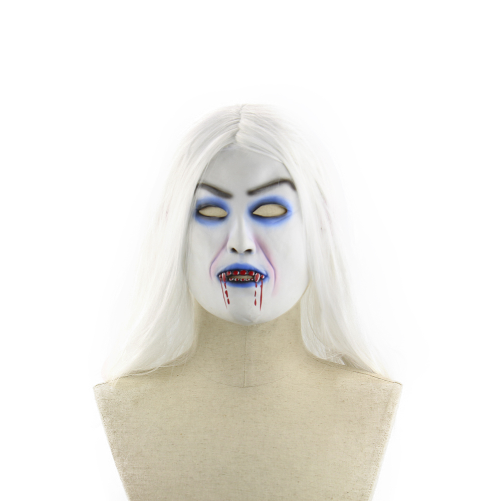 Online Get Cheap Scary White Mask -Aliexpress.com | Alibaba Group