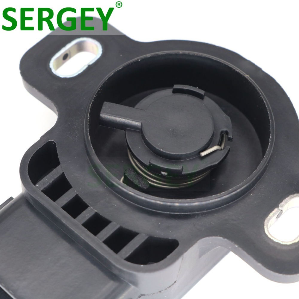 Image 3 - Accelerator Pedal Sensor For ACURA For HONDA CR V PILOT MDX RIDGELINE 37971 PZX 003 37971 RCA A01 37971 RDJ A01 37971 RBB 003-in Throttle Position Sensor from Automobiles & Motorcycles