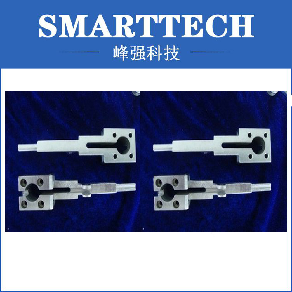 Chinese machnical products precision cnc machining  tool parts manufacturing