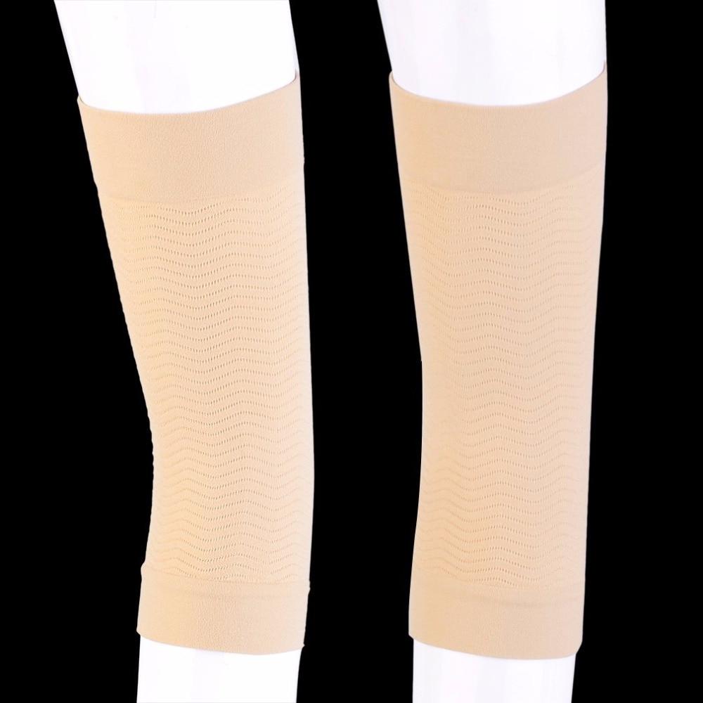 Dünne Unterarme Hände Shaper Fett Verbrennen Gürtel Compression Arm Abnehmen Ofenrohr 2016 Mode Bekleidung Zubehör Damen-accessoires