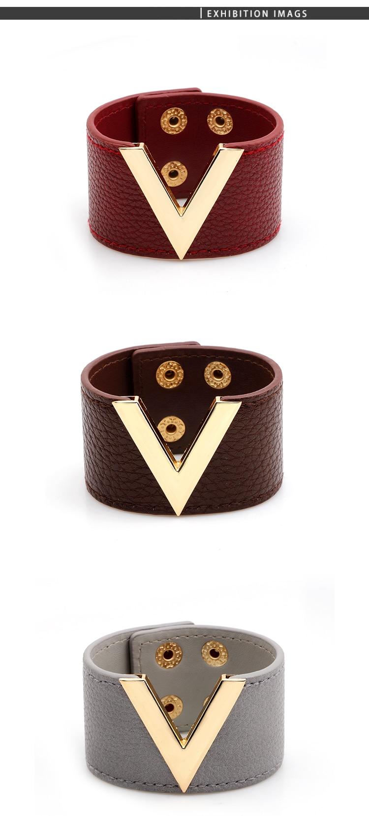 women charm bracelets (12)