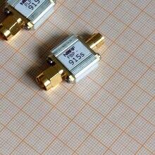 Бесплатная доставка fbp 915s 915 МГц приемник rfid специальный