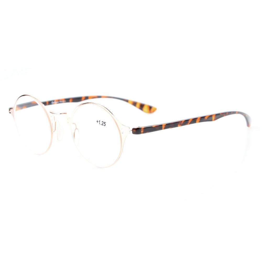R12618 Eyekepper Ελαφριά γυάλινα γυαλιά - Αξεσουάρ ένδυσης - Φωτογραφία 2