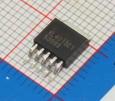 AC220V 380V 30A 2CH 100 3000m Long Range Remote Control Switch 3 3key Transmitter Receiver for