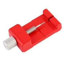 Professional Watch Band Link Pin Adjustable Metal Remover 3 Pins Repair Tool цена и фото