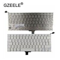 GZEELE Yeni Apple Macbook 13 için