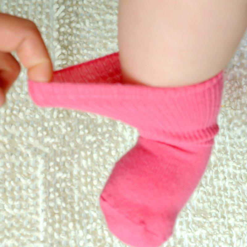 0 1Years Baby Girls Boy Socks Infant Children Sock Kids