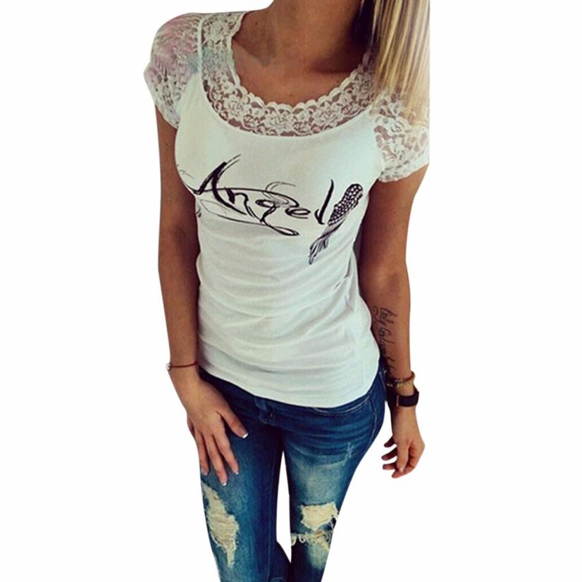Rock clothing online
