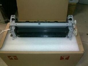 NEW Original fuser unit fuser assy for Color LaserJet Pro 200 M251 M276 series printer RM1-8780 110volt RM1-8781 220Volt