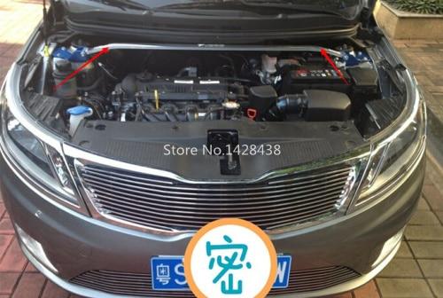 Fuel Pump Module Assembly 31110-1R200 Fits For KIA RIO MK3 1.4