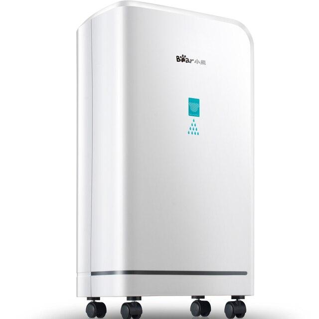 Hause Luftentfeuchter Stumm Trockner Air Entfeuchtung Keller High - Luftentfeuchter schlafzimmer