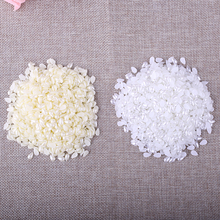 5*8mm 1000pcs/Lot Half Tear Drop Beads Ivory Imitation Pearl Beads For Nail DIY Jewelry Making Decoration Supply