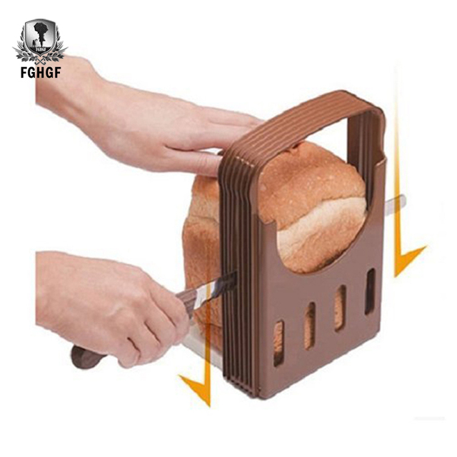 fghgf four different thickness adjustable guide slicer slice of