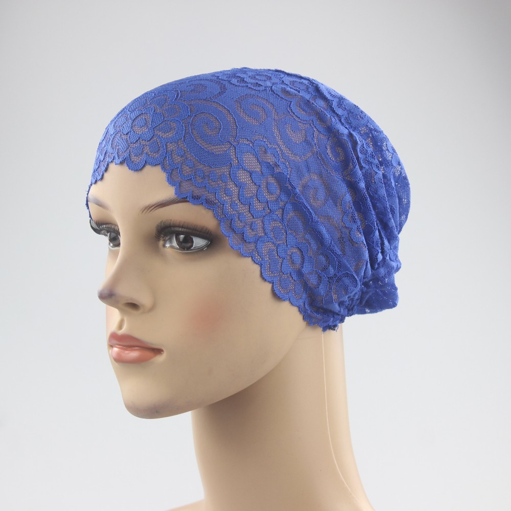 5761cd55aeba1 best top scarf lace hijab list and get free shipping - Light Bulb ie82
