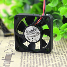 ADDA AD0412MS-G70 4010 4cm 12V 0.08A silence Graphics Card cooling fan