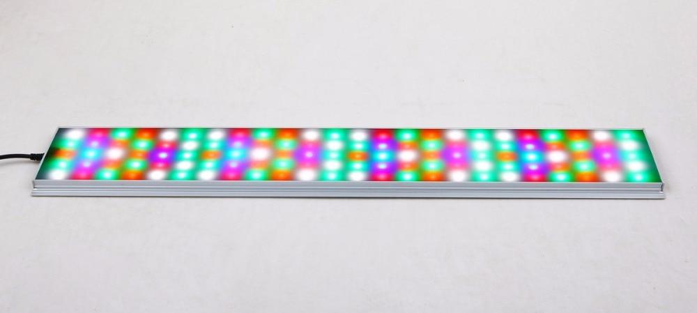 Rgb Led Lighting Systems Second Life Marketplace RGB Led Light