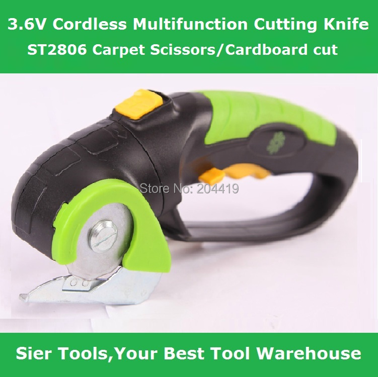 Carpet shears electric meze blog for Electric garden scissors