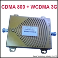 65dbi dual band booster CDMA 800Mhz Booster+3G 2100Mhz Repeater dual band repeater CDMA 3G booster gsm WCDMA repeater 3G BOOSTER