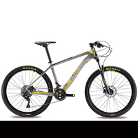 Matinez T 22 Speed Carbon Fiber T700 Mountain Bike 26 Ultralight Bicycle Cycle SHIMANO MT 2