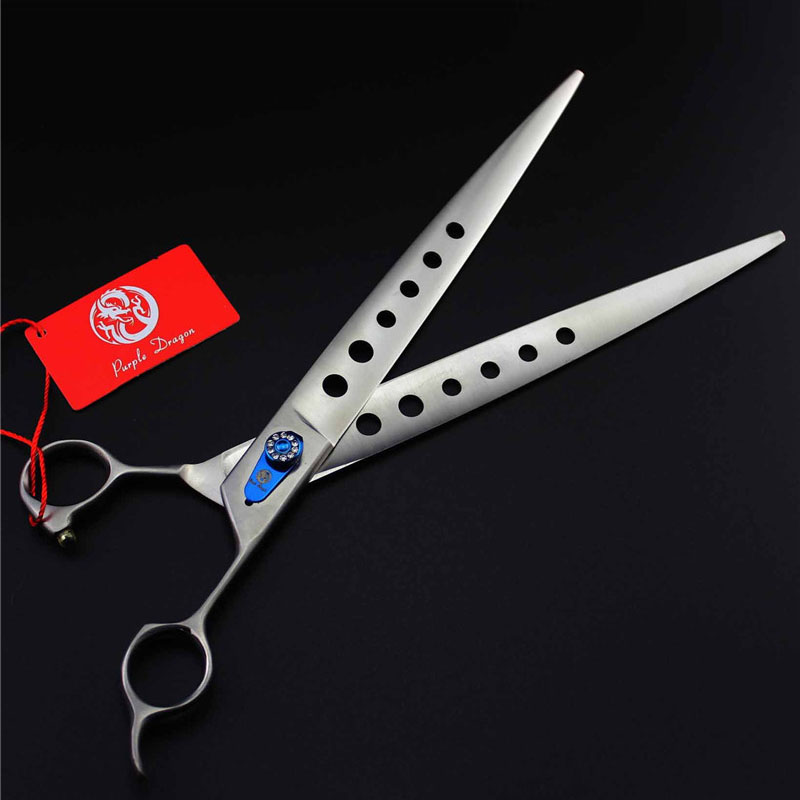 Professional Dog Grooming Shears Reviews