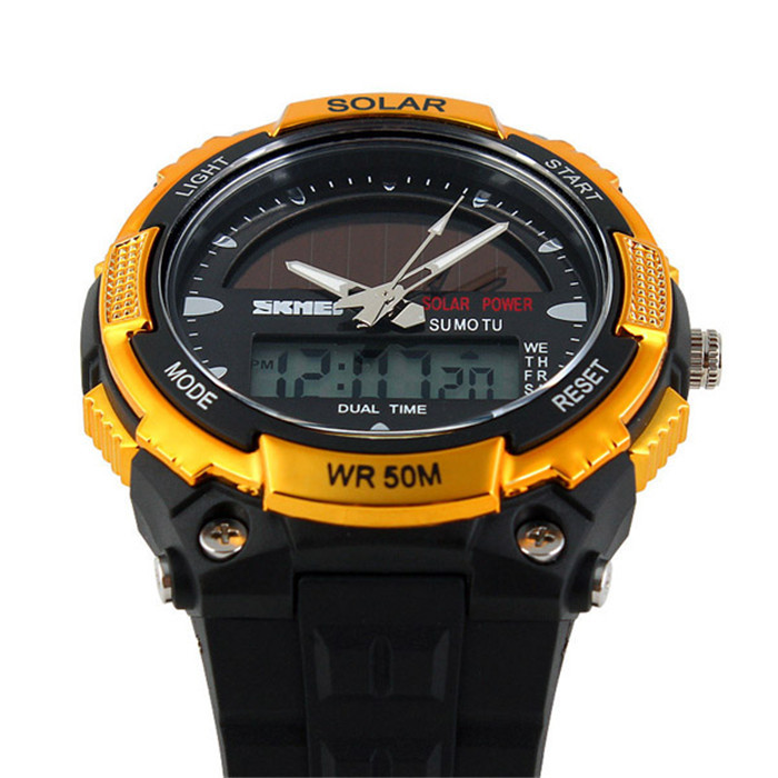 led watch -114.jpg