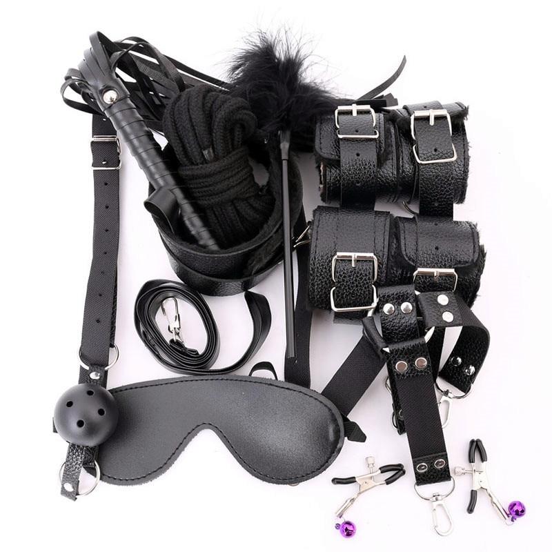 bdsm kits online, bdsm kit online, bondage set online