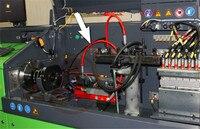 65CM 2800bar high pressure common rail pipe tube, common rail test bench part, common rail pump repair part
