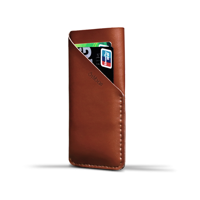 Universal microfiber leather bag for Huawei P9 P10 for Samsung S8 s8plus wallet,dust proof,shock proof for iPhone 6S 7plus case