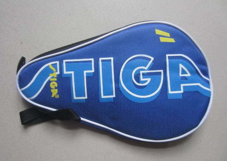 настольный теннис сумка