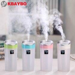 300ml ultrasonic humidifier usb car humidifier mini aroma essential oil diffuser aromatherapy mist maker home office.jpg 250x250