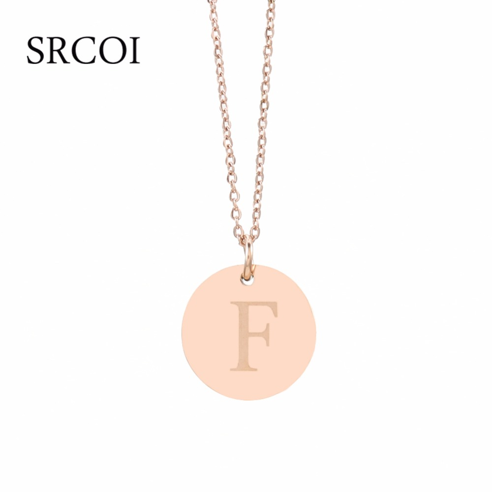 with product names two necklace pendant engraved