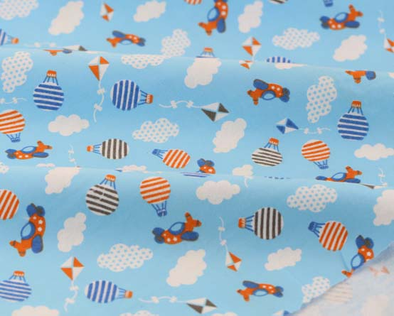 Online Get Cheap Pajama Flannel Fabric -Aliexpress.com | Alibaba Group