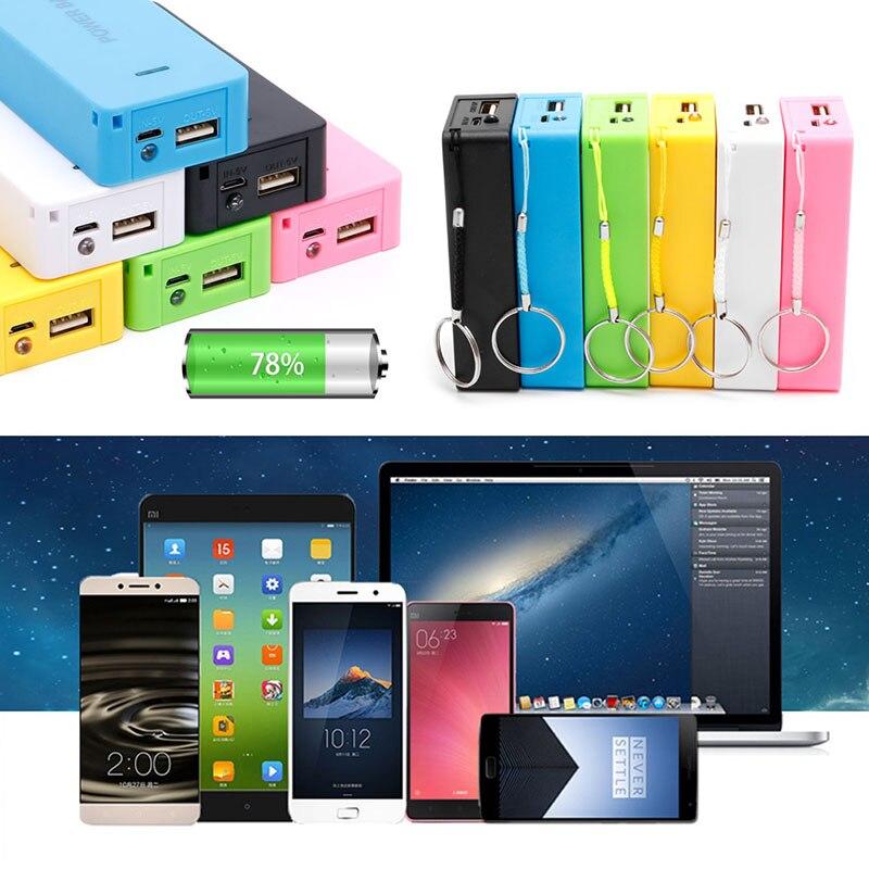 Recarregador para Mp3/mp4 Player de caixa de bateria caso Utilização : MP3 / MP4 Player
