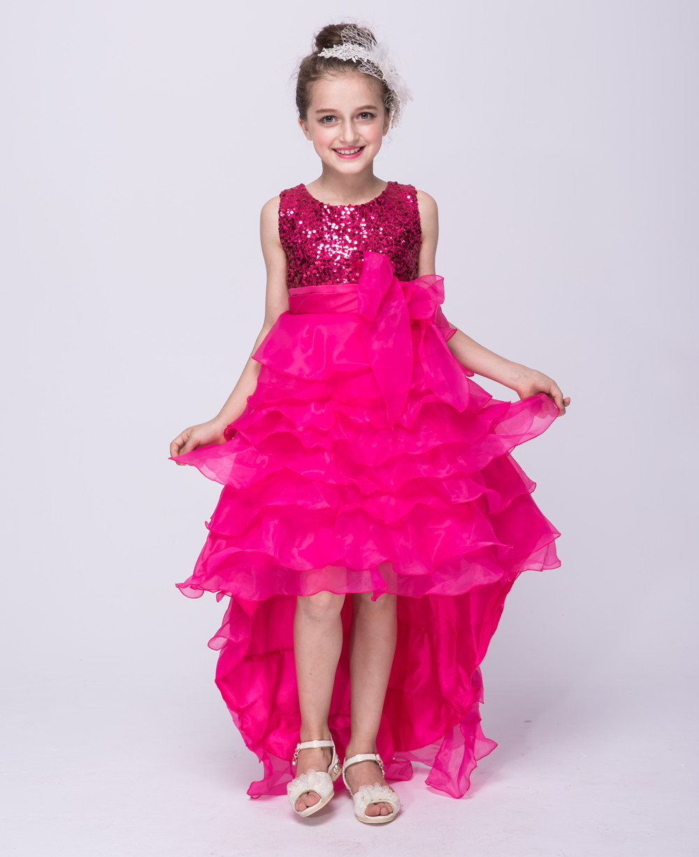 New Arrival Children dress foreign trade girls sequins trailing princess dress school dress Ball Gown Scoop Glitz Pageant HB5213New Arrival Children dress foreign trade girls sequins trailing princess dress school dress Ball Gown Scoop Glitz Pageant HB5213