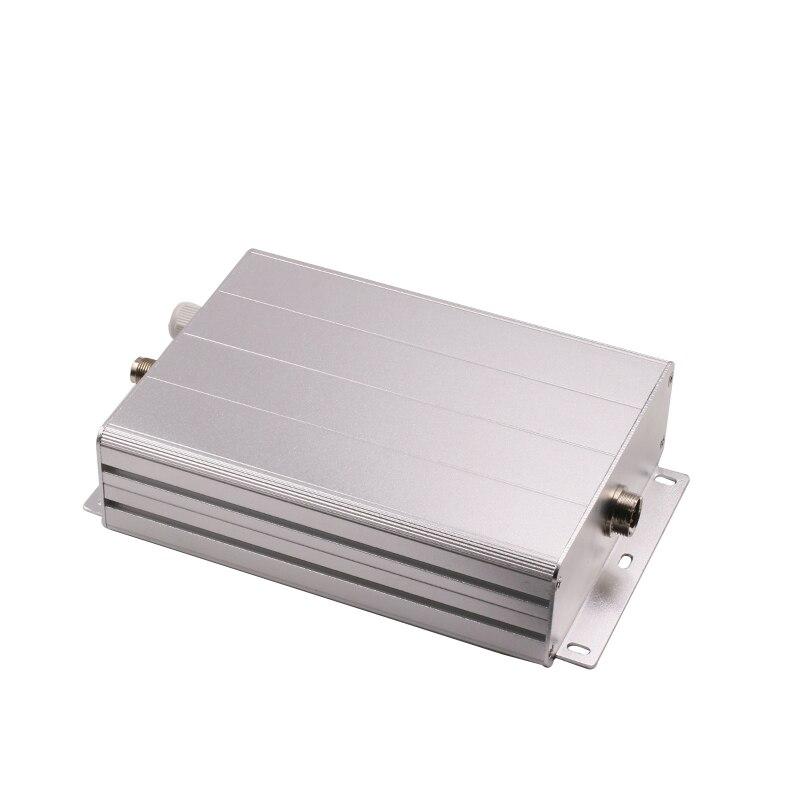 UHF fixed rfid reader rs232 (4) -