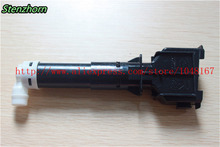 Stenzhorn для Toyota очистки фар сопла 85207-42040, 8520742040