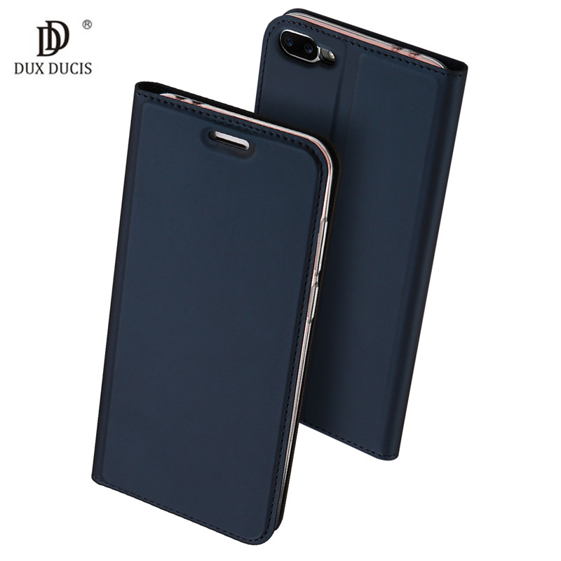 En cuir Flip PU Cas pour ASUS ZenFone 4 Max ZC554KL Portefeuille Style Cas pour Asus ZC554KL Coque Fundas 5.5 pouce Téléphone Sacs couverture