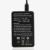 2 * Completo 2650 mAh LP-E6 LP E6 E6 de la batería Pantalla LCD USB Cargador Doble $ number puertos para canon eos 6d 7d 5d 60d 60da 70d 60da 5ds 5d3 5D2
