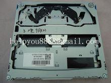 Reais por atacado new Fujitsu DV-05-02G/DV-05-02H DV-05 carregador DVD mecanismo de navegação para Toyota BMnW chrysler x5 áudio do GPS do carro