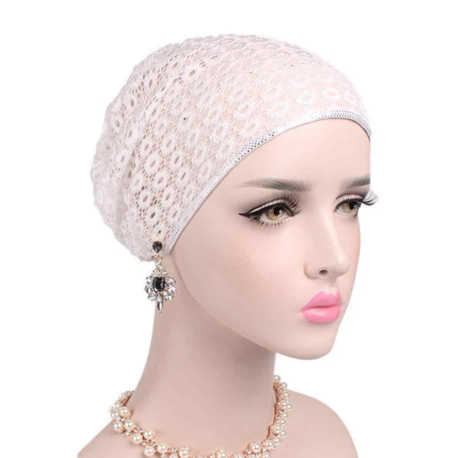 87bcfabbe2881 Detail Feedback Questions about Women S Skullies Head Wrap Cap Spring Summer  Women Hat Printing Cancer Chemo Hat Beanie Scarf Turban Headdresses chemo  hats ...